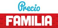 PRECIO FAMILIA