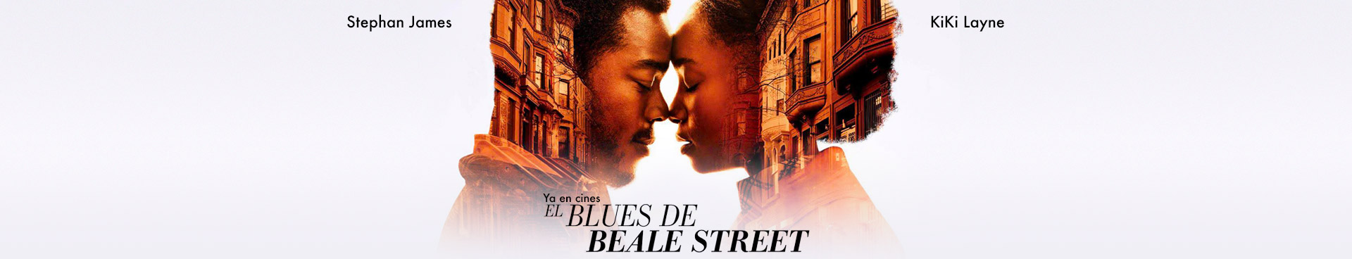 El-Blues-de-Beale
