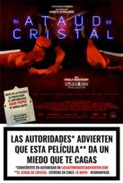 El Ataúd de Cristal (+cortometraje Adam Peiper)