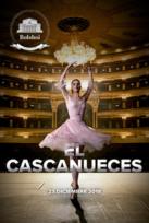 El Cascanueces - BALLET LIVE BOLSHOI 18-19