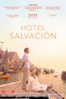 Hotel Salvación