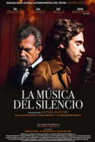 La Música del Silencio