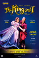 The King and I (Musical)