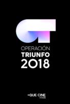 Final OT 2018